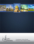 brochure-cover-2014