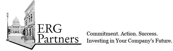 ERG Partners