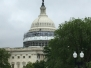 Internists Travel to DC for Health Policy Discussions