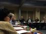 PA-ACP Hosts Annual Meeting in Hershey