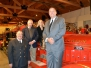 FASP Hosts Reception at PA National Fire Museum for Legislative Fire Caucus
