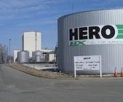 HERO-BX-Plant1