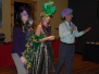 ERG Partners Hosts Annual Appreciation Party