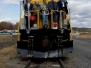North Shore Railroad Hosts Public Officials / Customer Appreciation Train Ride